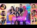 AJA 4 - Nehuda anti masque, Jazz dans DALS, Maéva go Dubaï, Bryan noté au lit ! Avec Carla #10CP4
