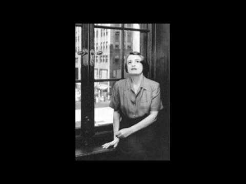Ayn Rand - What is Capitalism 1/5