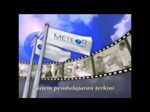 Lagu Rasmi Open University Malaysia