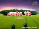 Musica Adventista en Ingles - Praise 02