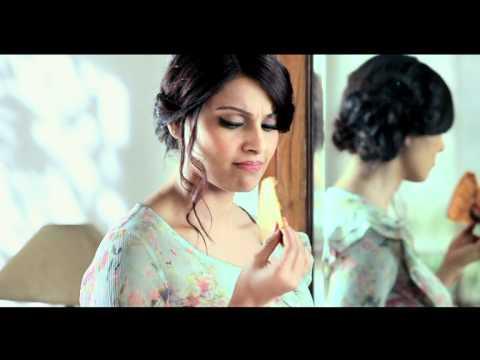 Real Activ Bipasha - Purani Jeans latest TVC