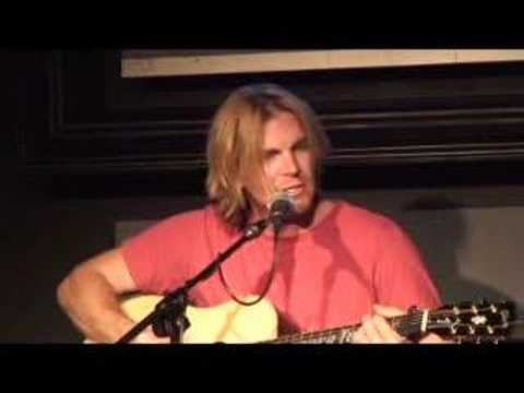 Jack Ingram - Make a Wish (Coming Home Again)