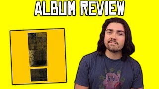 Download Lagu Shinedown - ATTENTION ATTENTION Album Review Gratis STAFABAND