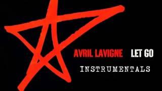 download lagu Avril Lavigne - Sk8er Boi  Instrumental gratis