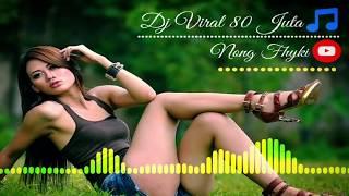 DJ REMIX VANESA 80 JUTA VIRAL (Nong Fhyki) LAGU PARTY HITSS  from Nong Fhyki Simyapen