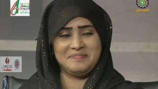 طرب الغبش:  الشعراء/ الوسية نور الدايم - ود الأبيض- فيصل بابكر- مثاني حسن الحاج