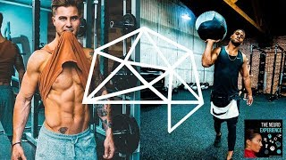 DO THIS if you are a Fitness Coach