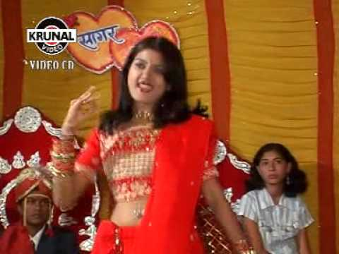 man dola re dola .marathi-ahirani songs.nandurbar.khandesh.rajan...