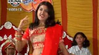 download lagu Man Dola Re Dola .marathi-ahirani Songs.nandurbar.khandesh.rajan gratis