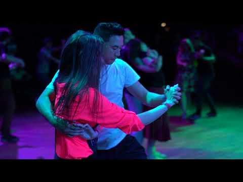 MAH04603 UZC2018 Social Dance v40 ~ Zouk Soul