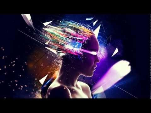 [HD] | Techno 2013 | HandsUp ´n Dance Mix #09 | 2013 | www.Technolovers.FM