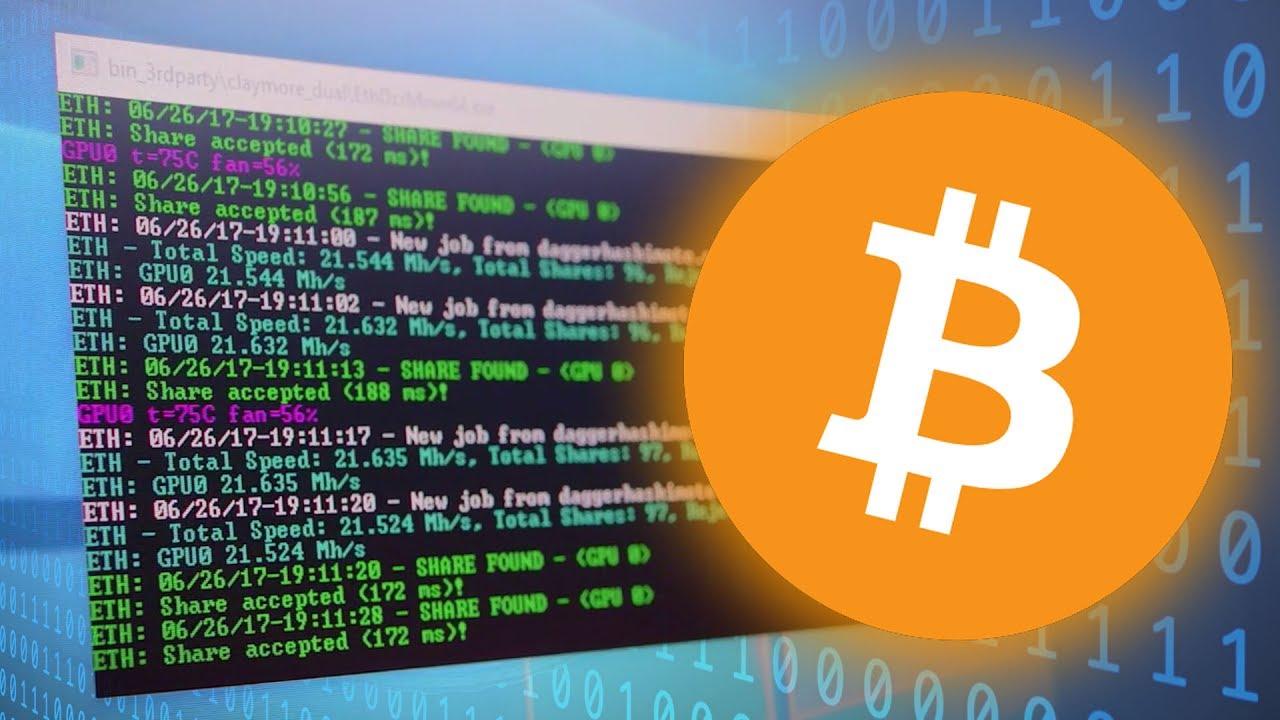 Bitcoin miner virus 2018 nube de bitcoin eu ltd this guide can teach you to get rid of trojan win32 bitcoinminer adario di pardo spent46k on bitcoin mining 46k spent on bitcoin mining hardware thelearn ccuart Images