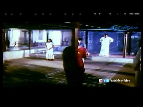 Chinna Thambi Full Movie Part 10