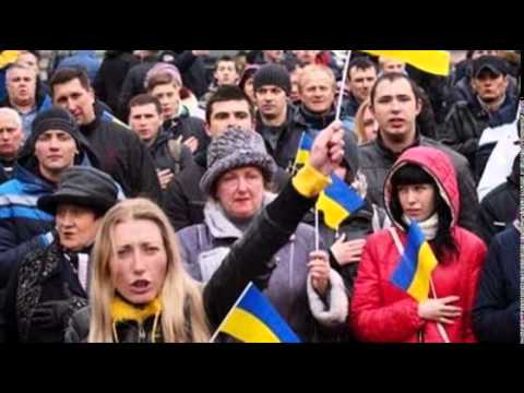Initial Agreement Reached to De-Escalate Ukraine Crisis