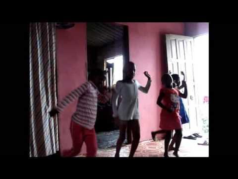 Youtube pretty zulu girls show their wedding dance