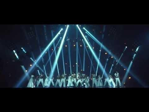 DUHAAI FULL HD SONG ABCD