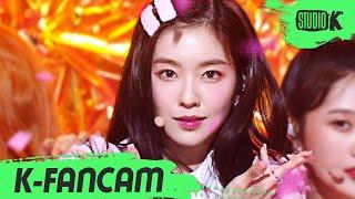 Download lagu [K-Fancam] 레드벨벳 아이린 직캠 'Queendom' (Red Velvet IRENE Fancam) l @MusicBank 210820