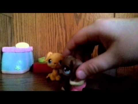 Lps I Love You Like A Love Song video