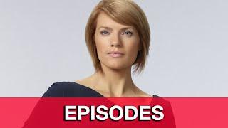 Kathleen Rose Perkins Interview - Episodes Season 5 & Season 4