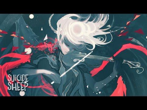 Danrell White Noise ft. Ryder music videos 2016