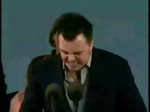 Seth Macfarlane's Harvard Class Day Speech As Peter (2 Of 4) video