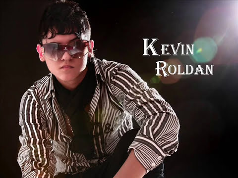 Solo Sin Ti [New Version] - Kevin Roldan Ft Johan & Rockie Flow [Original]