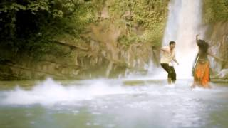 Chuye Dile Mon - Official Video - Tahsan, Shakila