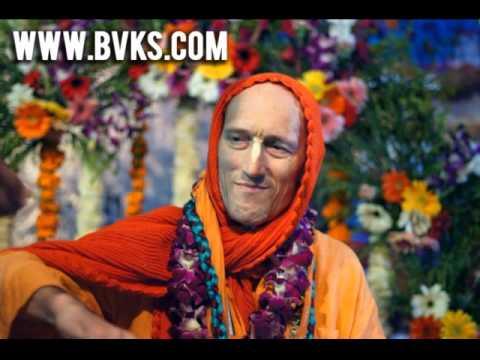 141 Sb X X X, Material Attachement Vs  Bhakti, Baroda, Gujarat, India video