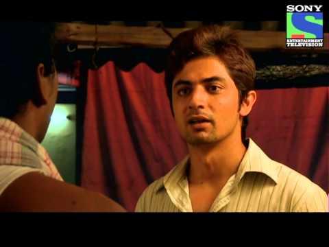 Sanjay And Sakshi Brutally Kills Vijay Jhadav - Episode 140 - 10th August 2012 video