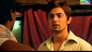 Crime Patrol - Episode 140 - 10th August 2012