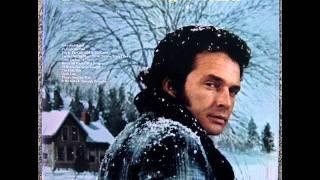 Watch Merle Haggard If We Make It Through December video