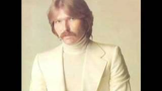 Terry Melcher - The Old Hand Jive