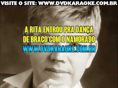 Roberto Leal   Bate O Pé