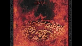 Watch Qntal All For One video