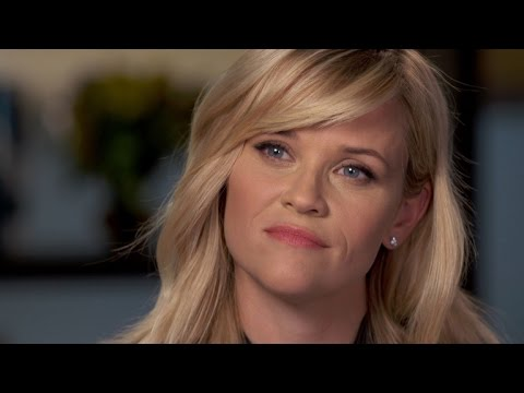 Preview: Reese Witherspoon