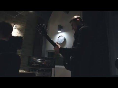 FEYM - Nagranie W Bracia Studio Adam Drath W Lublinie