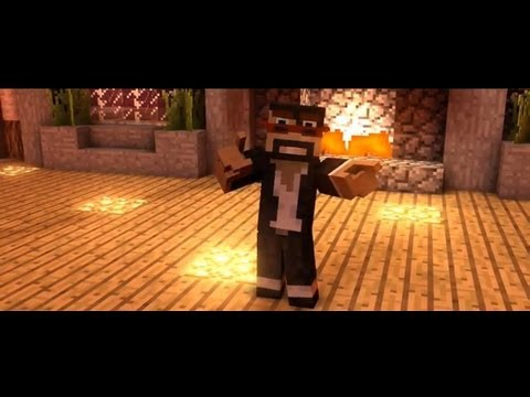 Minecraft top 3 piosenek/top 3 songs.
