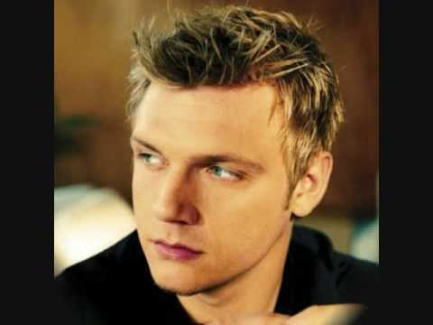 Nick Carter Do I Have To Cry For You