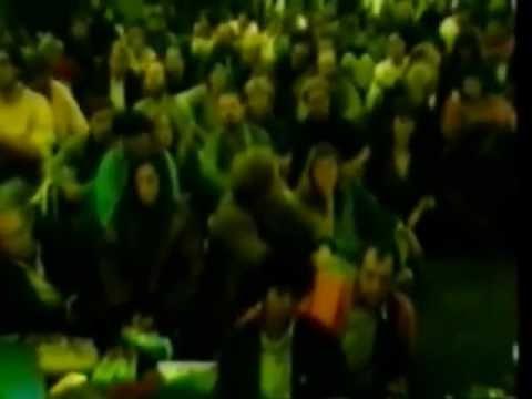 Nit Khair Mangan By Nusrat Fateh Ali Khan Full (24 Minutes) video