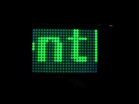 MAH01196.MP4
