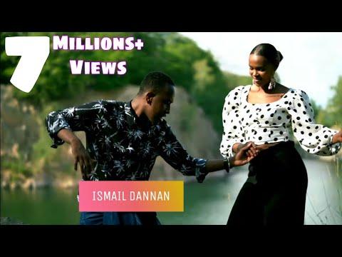 ISMAIL DANNAN JALECO OFFICIAL VIDEO 2019