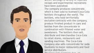 Coca Cola - Wiki Videos