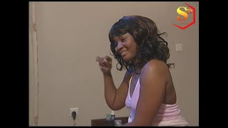 FINAL SEXUAL HEALING (OMOTOLA JALADE EKEINDE EXPLOITS) AWARD WINNING MOVIE OF ALL TIME | NOLLYWOOD