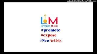 Download Lagu DJ Angelo - The Queen.mp3 Gratis STAFABAND