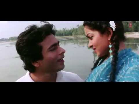 Hum Ta Gaanv Ke Baanka  Bhojpuri Video Song  Bhaiya Ke Saali