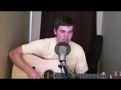 Jason Aldean: Dirt Road Anthem by Marshall Taylor
