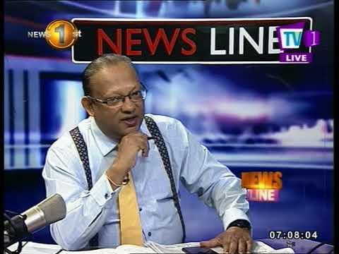 newsline tv1 the rea|eng