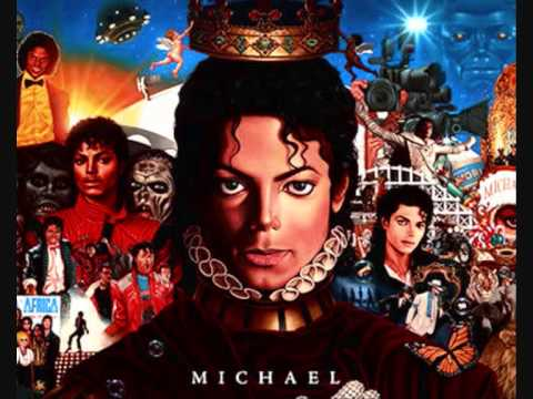 Michael Jackson - Breking News