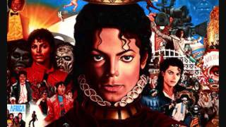 Watch Michael Jackson Breaking News video