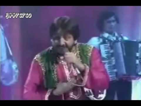 Gurdas Maan BBC Live  - Akhiyan udeekdiyan Lagda na jee